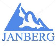 JANBERG — четвертая промышленная революция, блог