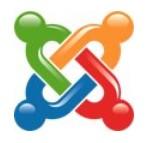 Какую CMS выбрать Joomla или WordPress