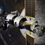 Artemis Accords – США готовит программу освоения Луны