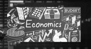 Рациональное экономическое поведение