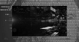 Эффект сети передачи данных (data-network effect)