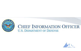 JAIC - Объединенный центр искусственного интеллекта при Министерстве обороны