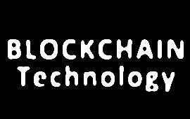 Блокчейн Industry 4.0