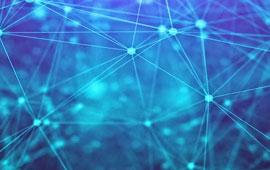 Искусственный интеллект (ИИ)\(Artificial intelligence, AI)