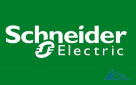 Schneider Electric, Франция