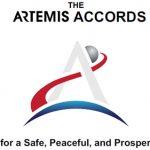 Artemis Accords