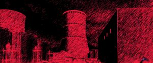 Беларусь и коронавирусная инфекция (COVID-19) или почему в Беларуси не стоит строить атомную станцию