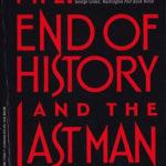 Конец истории и последний человек