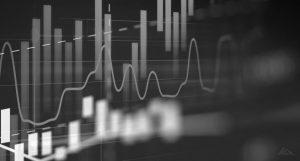 Основные макроэкономические проблемы и цели макроэкономического анализа