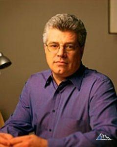 Тим Листер
